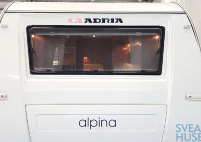 Adria Alpina 743 UP - Svea Husbilar (7)