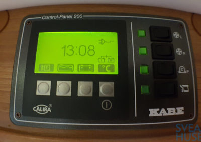 Kabe Travel Master 740 - Svea Husbilar (44)