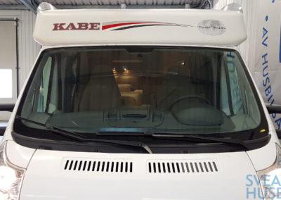 Kabe Travel Master 740 - Svea Husbilar (6)