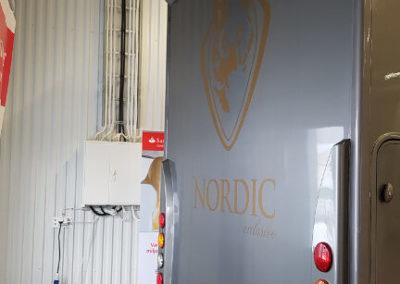 Nordic Exclusive - Svea Husbilar (21)