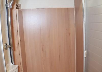 Bürstner Solano T 615 - Svea Husbilar (25)