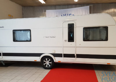 Dethleff Nomad 560 - Svea Husbilar (2)