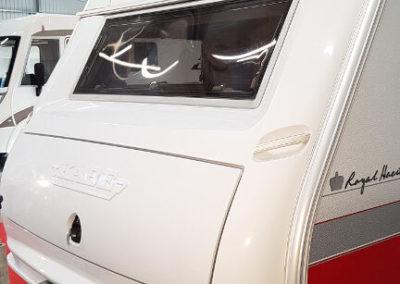 KABE 880 - Svea Husbilar (9)