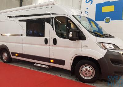 Road Car 640 - Svea husbilar (1)