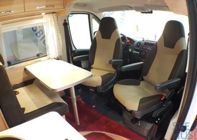 Road Car 640 - Svea husbilar (12)