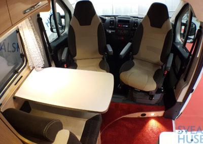 Road Car 640 - Svea husbilar (13)