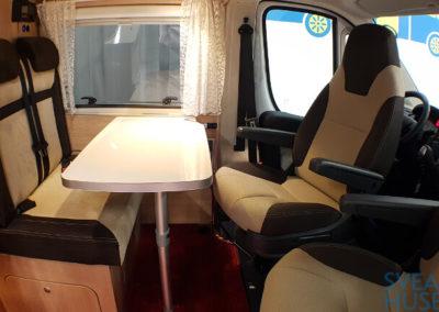 Road Car 640 - Svea husbilar (14)