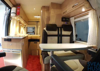 Road Car 640 - Svea husbilar (15)