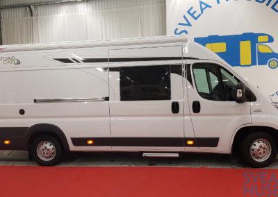 Road Car 640 - Svea husbilar (2)