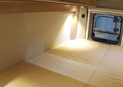 Road Car 640 - Svea husbilar (25)
