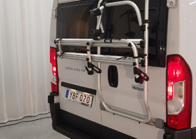 Road Car 640 - Svea husbilar (3)