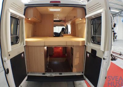 Road Car 640 - Svea husbilar (31)