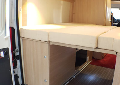 Road Car 640 - Svea husbilar (32)