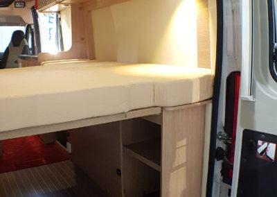 Road Car 640 - Svea husbilar (33)