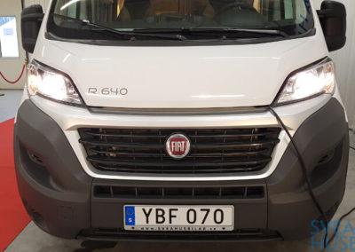 Road Car 640 - Svea husbilar (5)