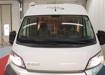 Road Car 640 - Svea husbilar (6)