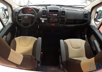 Road Car 640 - Svea husbilar (8)