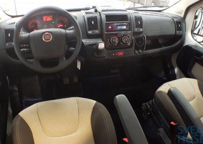 Road Car 640 - Svea husbilar (9)