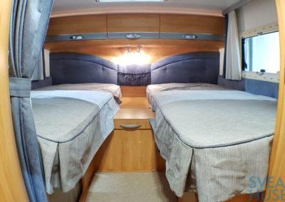 Adria Coral 670 SL - Svea Husbilar (32)