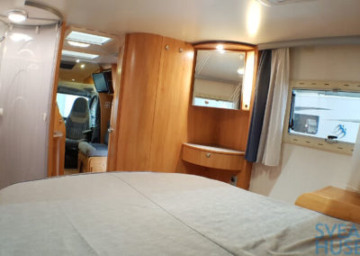 Adria Coral S690 SP - Svea Husbilar (39)