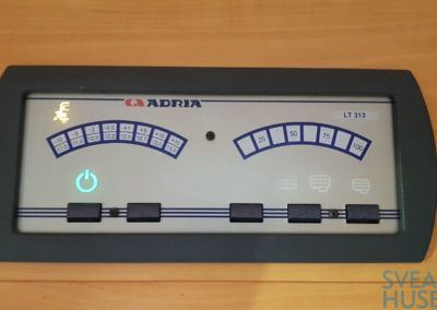 Adria Coral S690 SP - Svea Husbilar (45)