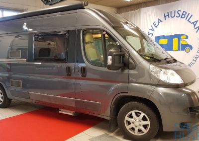Adria Twin 600 - Svea Husbilar (1)
