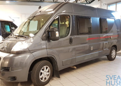 Adria Twin 600 - Svea Husbilar (7)