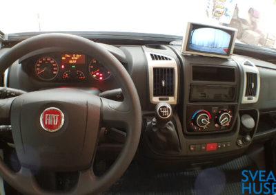 Kabe 750 Travelmaster-Svea husbilar (10)
