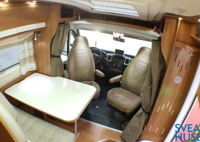 Kabe 750 Travelmaster-Svea husbilar (12)