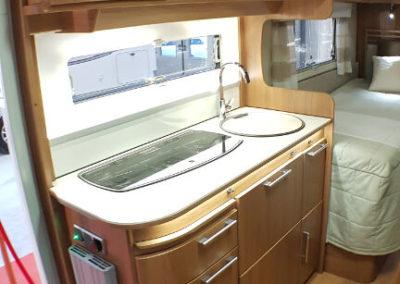 Kabe 750 Travelmaster-Svea husbilar (16)