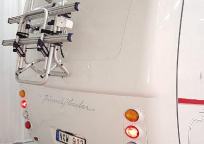 Kabe 750 Travelmaster-Svea husbilar (2)