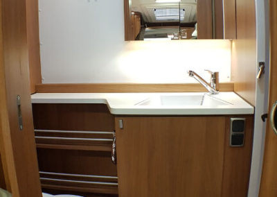 Kabe 750 Travelmaster-Svea husbilar (27)