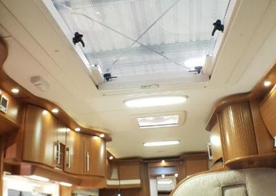 Kabe 750 Travelmaster-Svea husbilar (36)