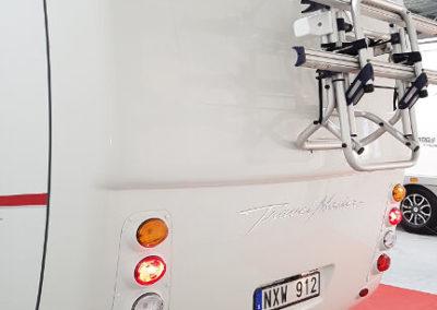 Kabe 750 Travelmaster-Svea husbilar (4)
