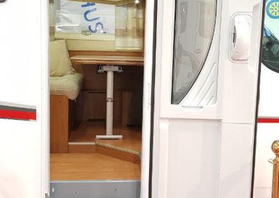 Kabe 750 Travelmaster-Svea husbilar (8)