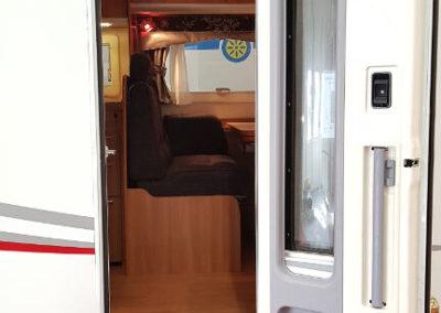 Kabe TM 740 LB - Svea Husbilar (12)