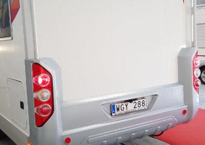 Kabe TM 740 LB - Svea Husbilar (4)