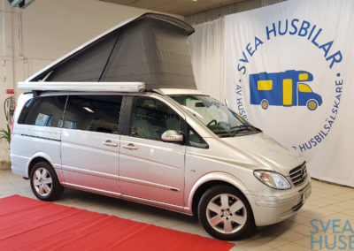 Mercedes Marco Polo - Svea Husbilar (1)