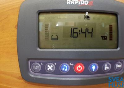 Rapidio 10000 - Svea Husbilar (53)