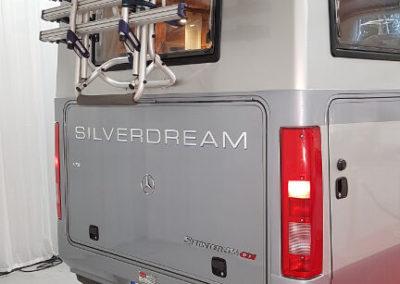 Silverdream S700 - Svea Husbilar (3)