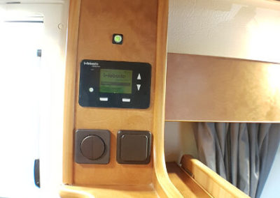 Silverdream S700 - Svea Husbilar (55)