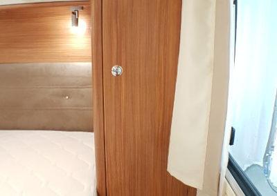 Adria Coral 690 SC - Svea Husbilar (57)