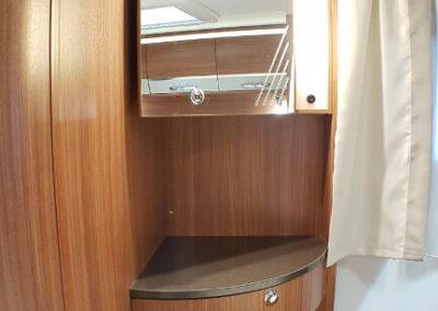 Adria Coral 690 SC - Svea Husbilar (59)
