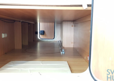 Chausson Flash 15 - Svea Husbilar (15)