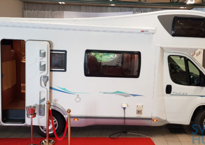Chausson Flash 15 - Svea Husbilar (2)