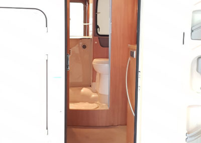 Chausson Flash 15 - Svea Husbilar (21)
