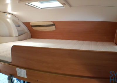 Chausson Flash 15 - Svea Husbilar (34)