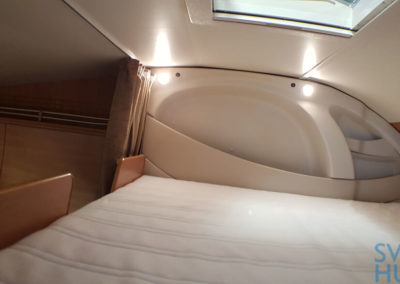 Chausson Flash 15 - Svea Husbilar (35)