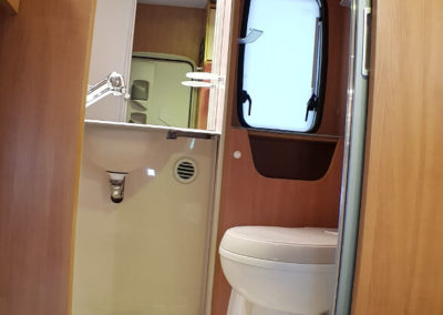 Chausson Flash 15 - Svea Husbilar (58)