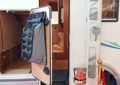 Chausson Flash 15 - Svea Husbilar (9)